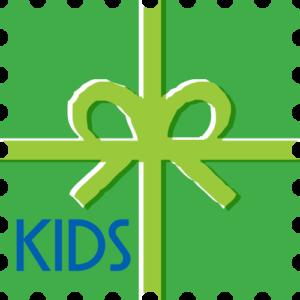 Kids - Leuke filmpjes en verhalen!